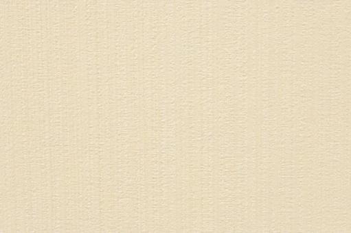 Background wallpaper texture cream