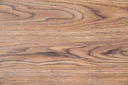 Wood texture side grain 01