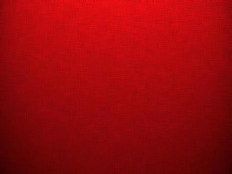 Fabric 8