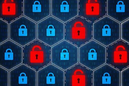 Danger Network Cyber Security