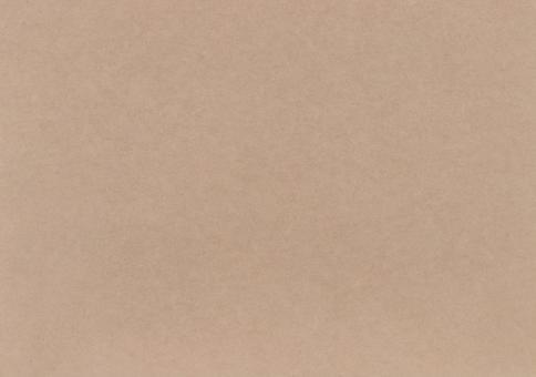 牛皮紙紙質感牛皮紙棕色皺紋背景網頁壁紙材料