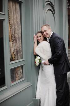 婚礼274