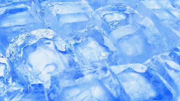 Ice 55 (blue)