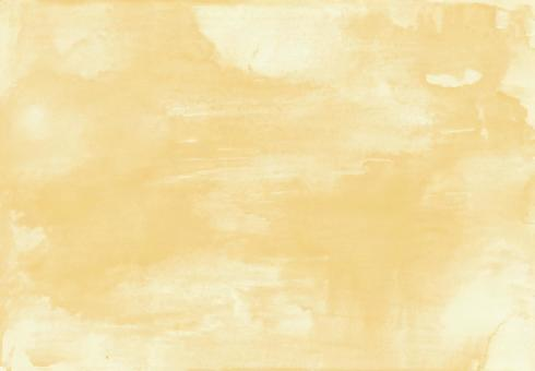 Background texture material paper texture back beige 03