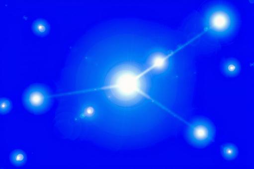 Light image 6