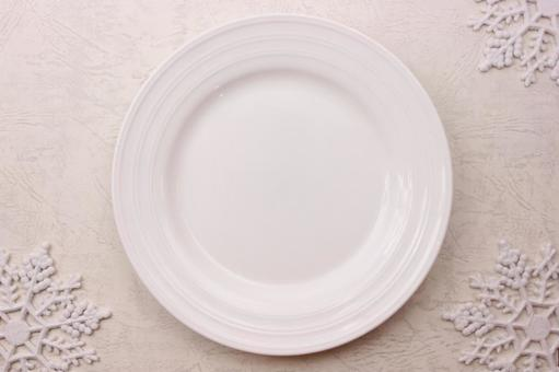 Plate 7