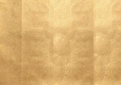 牛皮紙,工藝,牛皮紙,日本紙,紙,米色,質感,質感,背景,紙,背景紙,日式,圖形,背景圖,素材,日本,紡織,抽象,bg,棉,面料,生態,白色的,