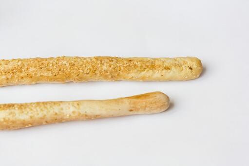 乡村面包29