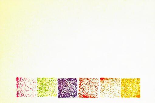Japanese Pattern Pattern Yellow
