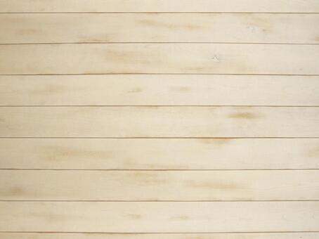Casual natural wood grain board 0514