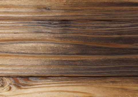 Background (Wood grain) [Grain] -098