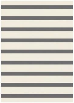 Background Material · Design · Gray x White Border