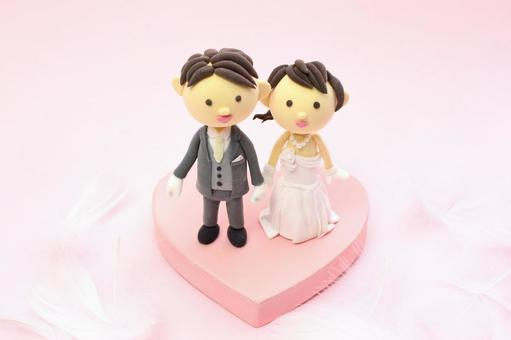 Marriage type 12
