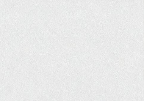 白色帆布材質背景