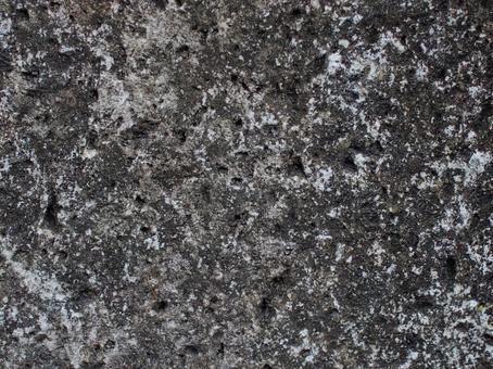 用於紋理的岩壁圖像