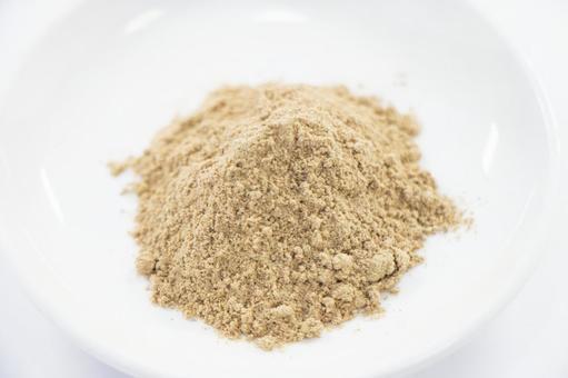 Cam cam powder