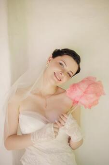 婚礼386