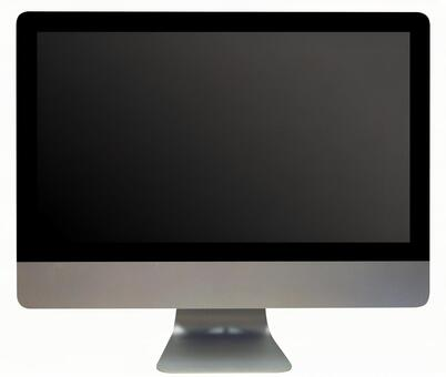 Desktop personal computer PC