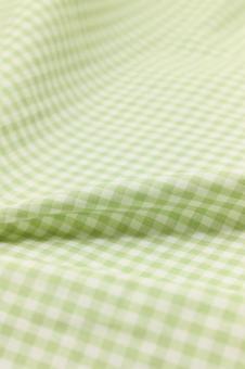 Check cloth 37