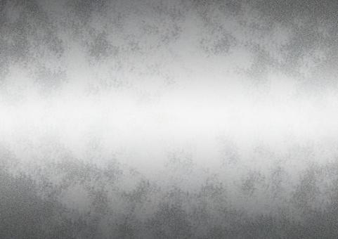 Silver foil 01