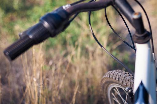 自行车把手6