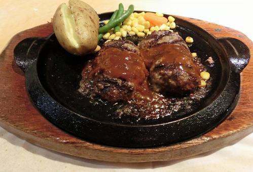 쇠고기 100 %