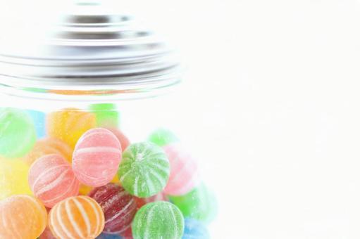 사탕 다채로운 사탕 캰데이 이미지 소재