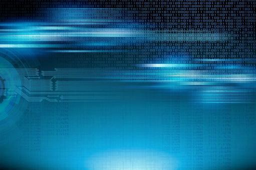Cyber Technology 05