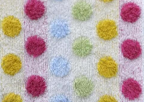 Background (Towel) [Towel] -068