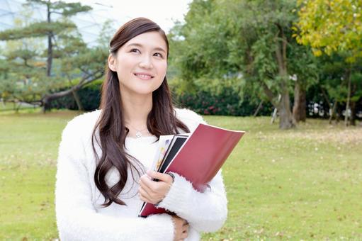Japanese beautiful girl 15