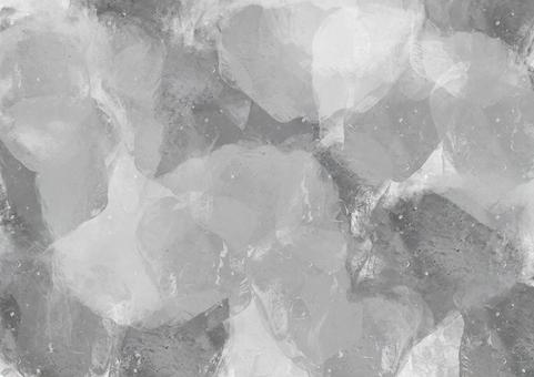 背景紋理灰色