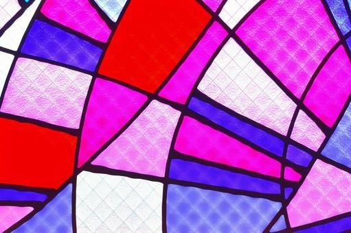 Stained Glass Stained Glass Image Stained Glass Stained Glass Background Stained Glass Material