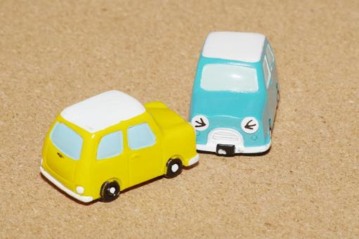 Traffic accident image 24