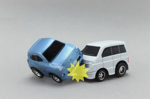 Car accident traffic accident image image