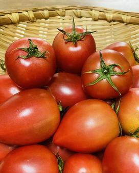 Fruit tomato (5)