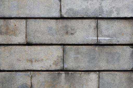Gray_stone_stone plot_wall_background