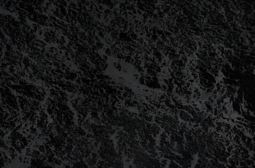 大理石石材texture_black 岩石表面背景材料