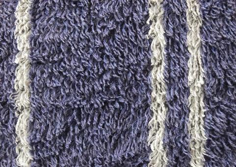 Background (Towel) [Towel] -026