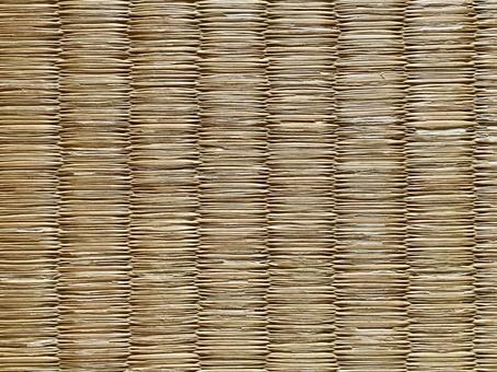 Material tatami