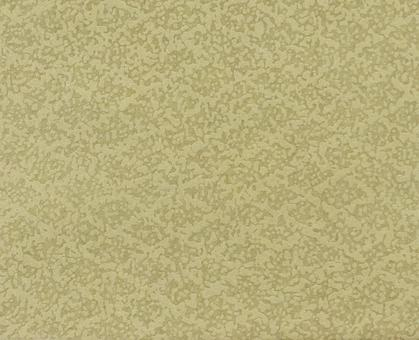 Paper Japanese paper Green embossed texture Background drawing paper Wallpaper pattern Pattern