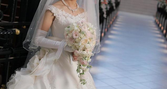 Bride 01