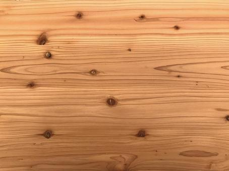Background material Wood grain 05 Wood wall with clause