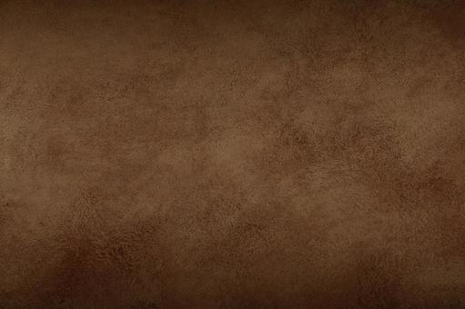 Wallpaper Easy-to-use versatile background paper material Brown