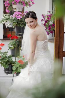 婚礼316
