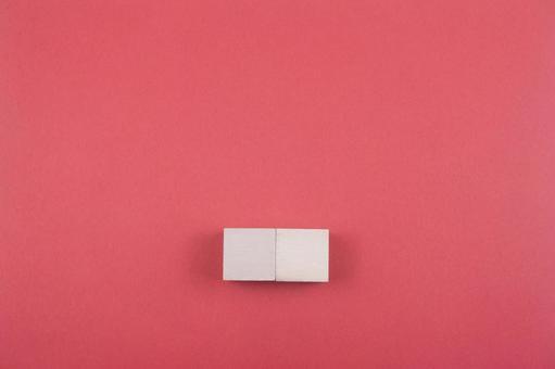 Message building blocks