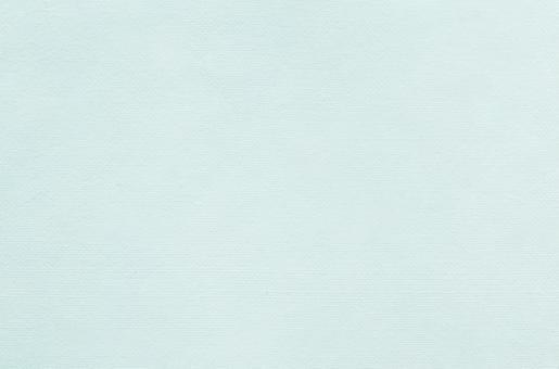 淡綠色壓花紙板背景_簡單的普通紙紋理