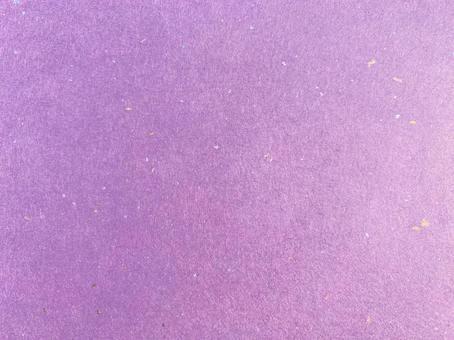 Purple pink Japanese paper texture