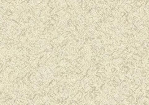 Japanese paper style texture beige
