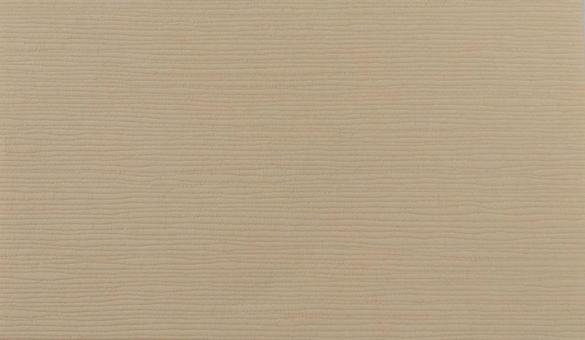 Paper brown ocher embossed texture background natural drawing paper wallpaper pattern pattern