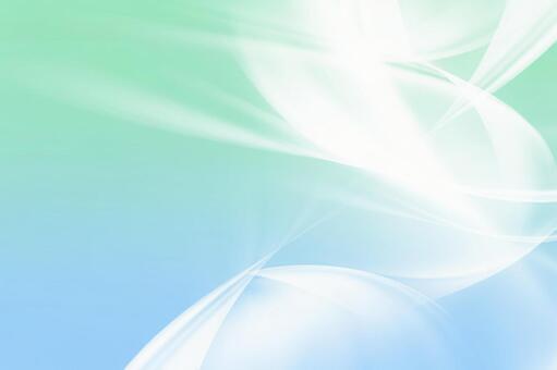 Background Texture IT Graphic Prism Reflection Illumination Light Blue Green